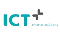 ICT en Shared Ambition