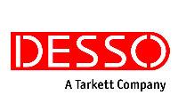 Desso, a Tarkett Company