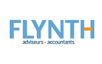 Flynth Accountants en Shared Ambition