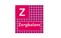 Zorgbalans en Shared Ambition