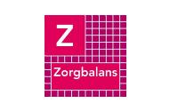 Zorgbalans en Shared Ambition