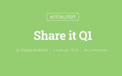 Share it Q1
