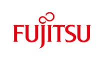Fujitsu - Shared Ambition, ziekteverzuim reductie