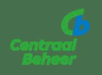 Centraal beheer referentie