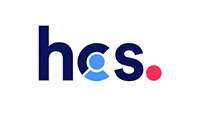 hcs services